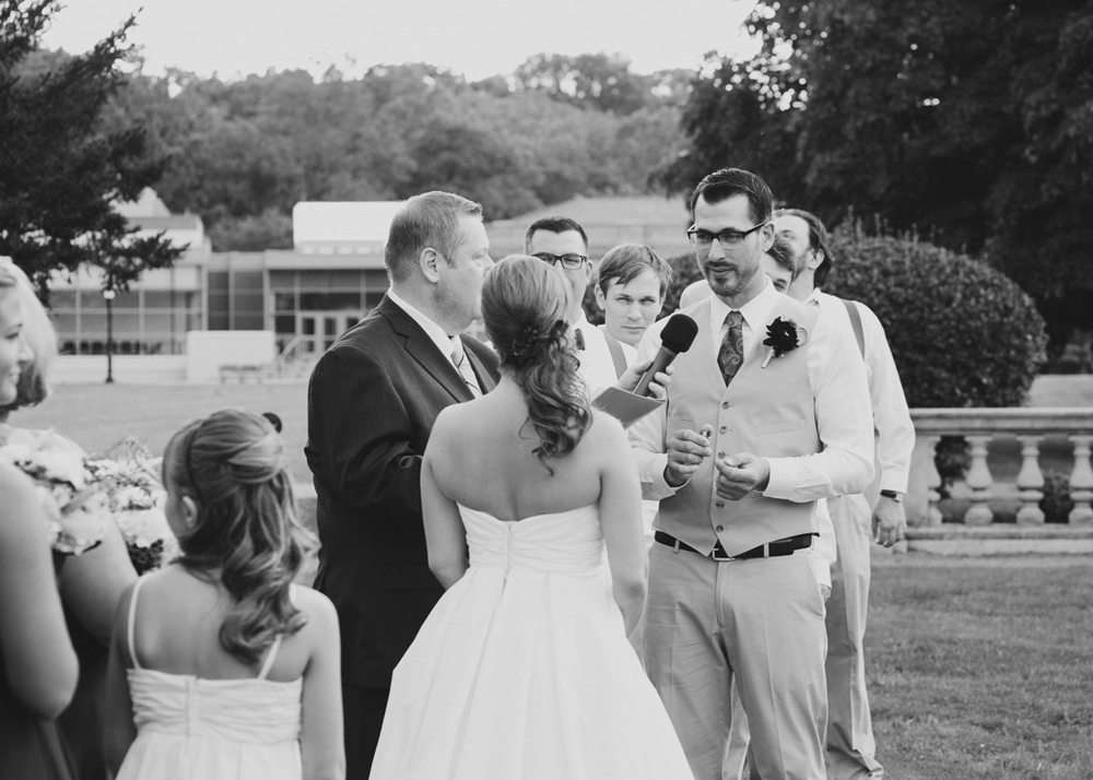 Fairleigh_ Dickinson_University_wedding_-18.jpg