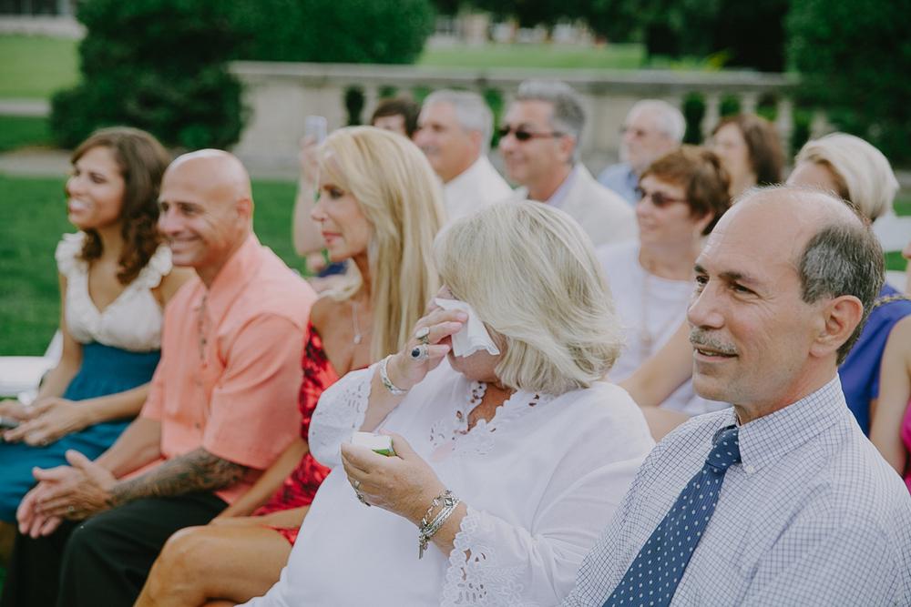 Fairleigh_ Dickinson_University_wedding_-17.jpg