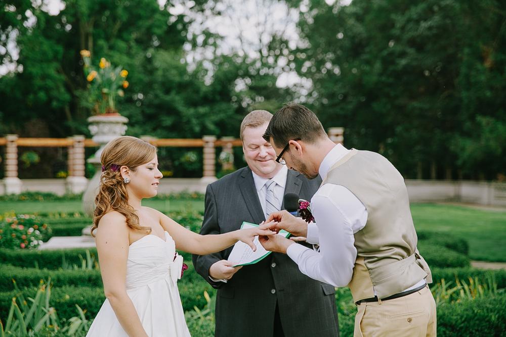 Fairleigh_ Dickinson_University_wedding_-19.jpg