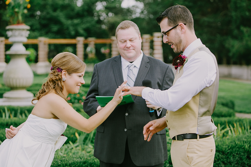 Fairleigh_ Dickinson_University_wedding_-20.jpg