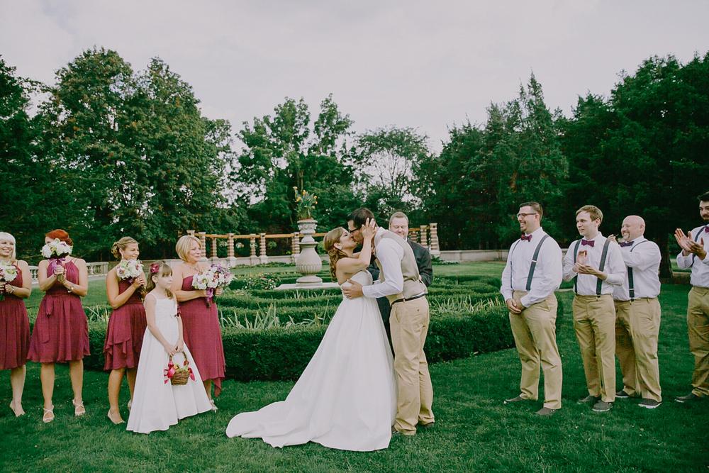 Fairleigh_ Dickinson_University_wedding_-21.jpg