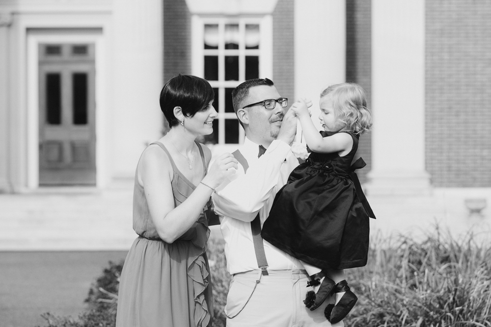 Fairleigh_ Dickinson_University_wedding_-23.jpg