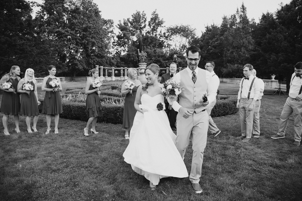 Fairleigh_ Dickinson_University_wedding_-22.jpg