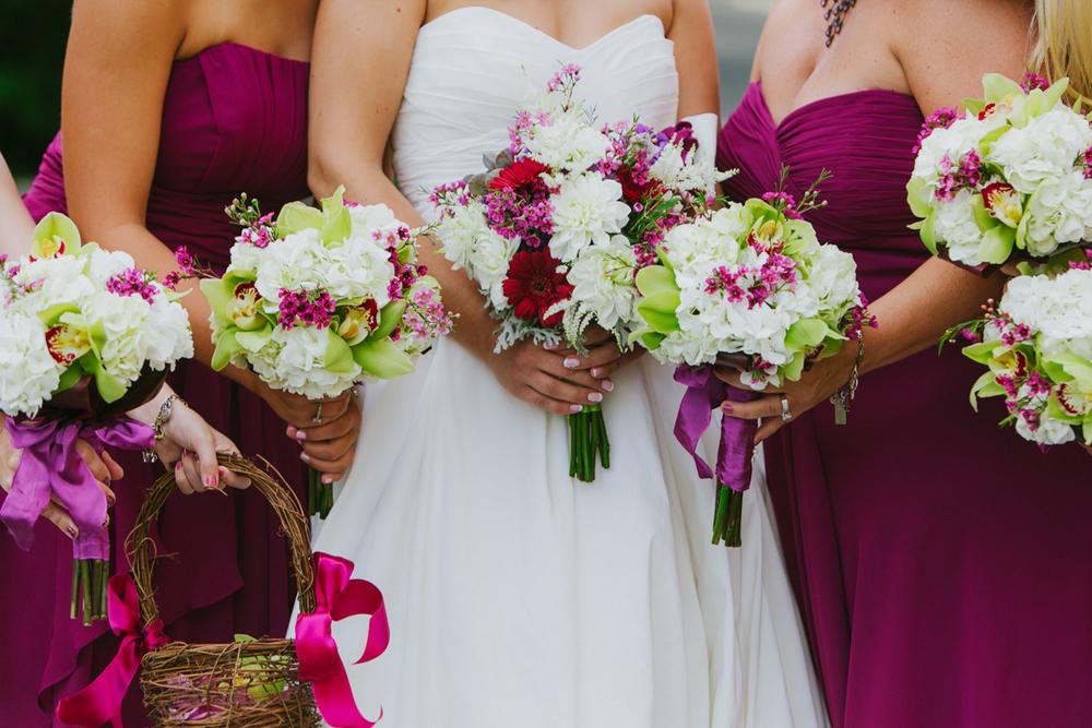 Fairleigh_ Dickinson_University_wedding_-24.jpg