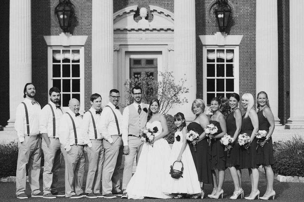 Fairleigh_ Dickinson_University_wedding_-26.jpg