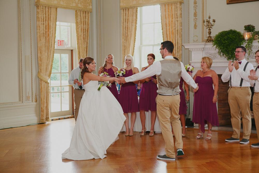 Fairleigh_ Dickinson_University_wedding_-27.jpg