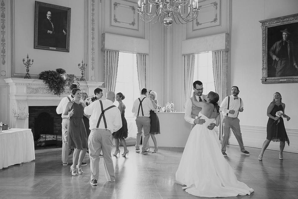 Fairleigh_ Dickinson_University_wedding_-28.jpg