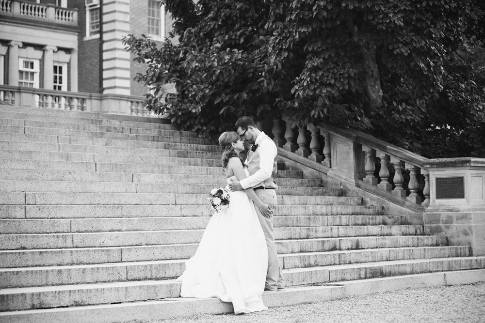 Fairleigh_ Dickinson_University_wedding_-32.jpg