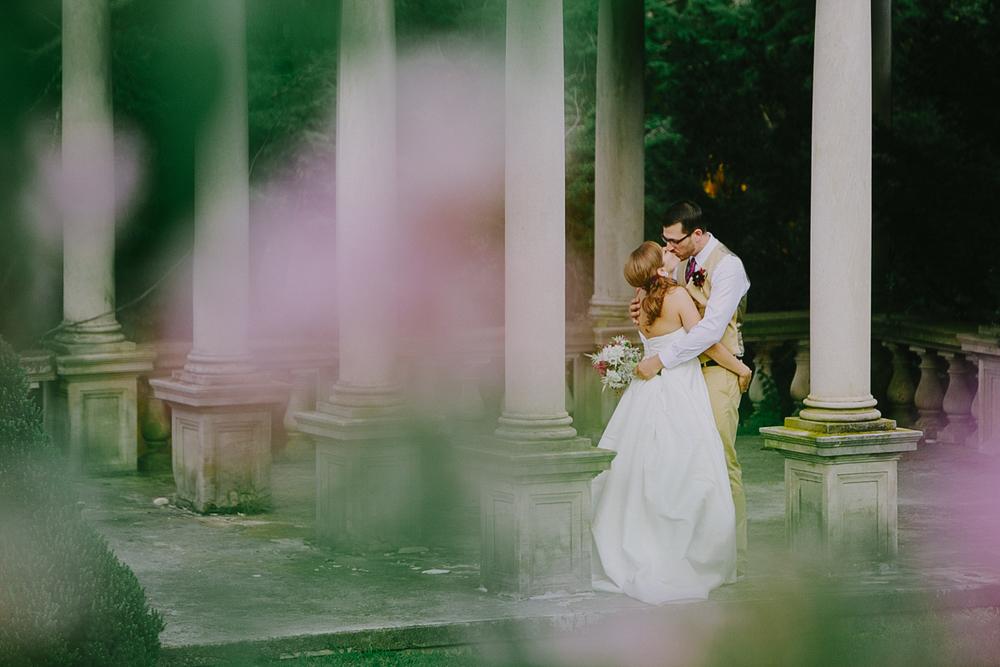 Fairleigh_ Dickinson_University_wedding_-30.jpg