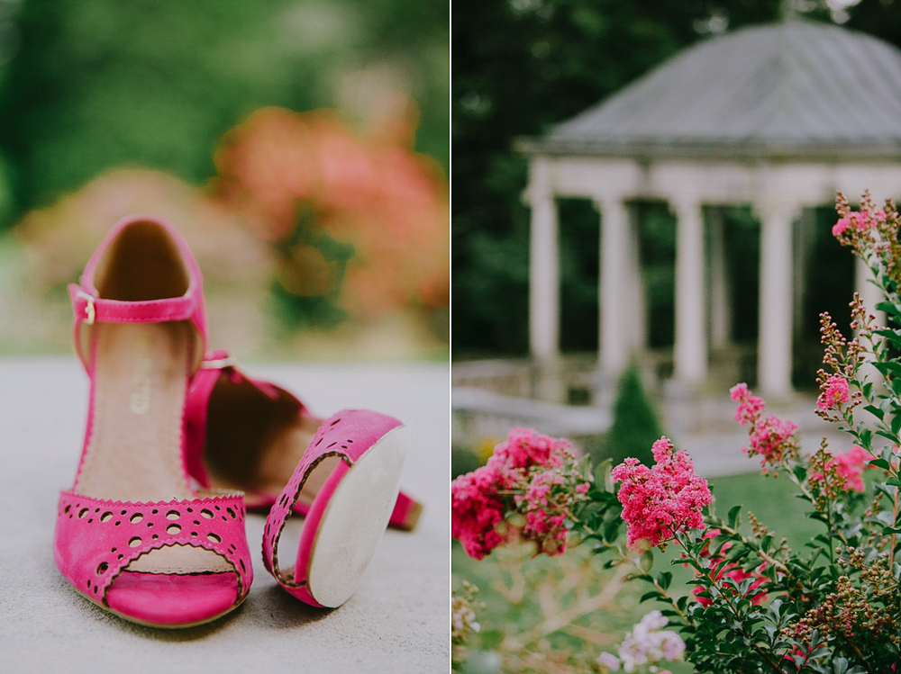 Fairleigh_ Dickinson_University_wedding_-35.jpg