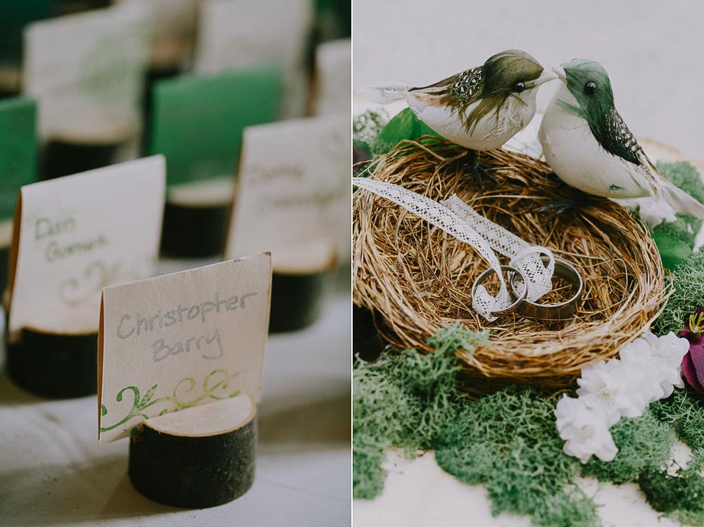 Fairleigh_ Dickinson_University_wedding_-37.jpg