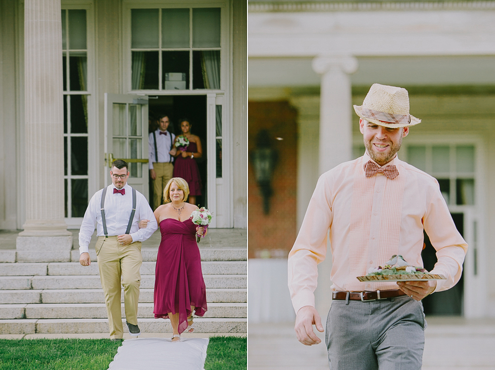 Fairleigh_ Dickinson_University_wedding_-40.jpg