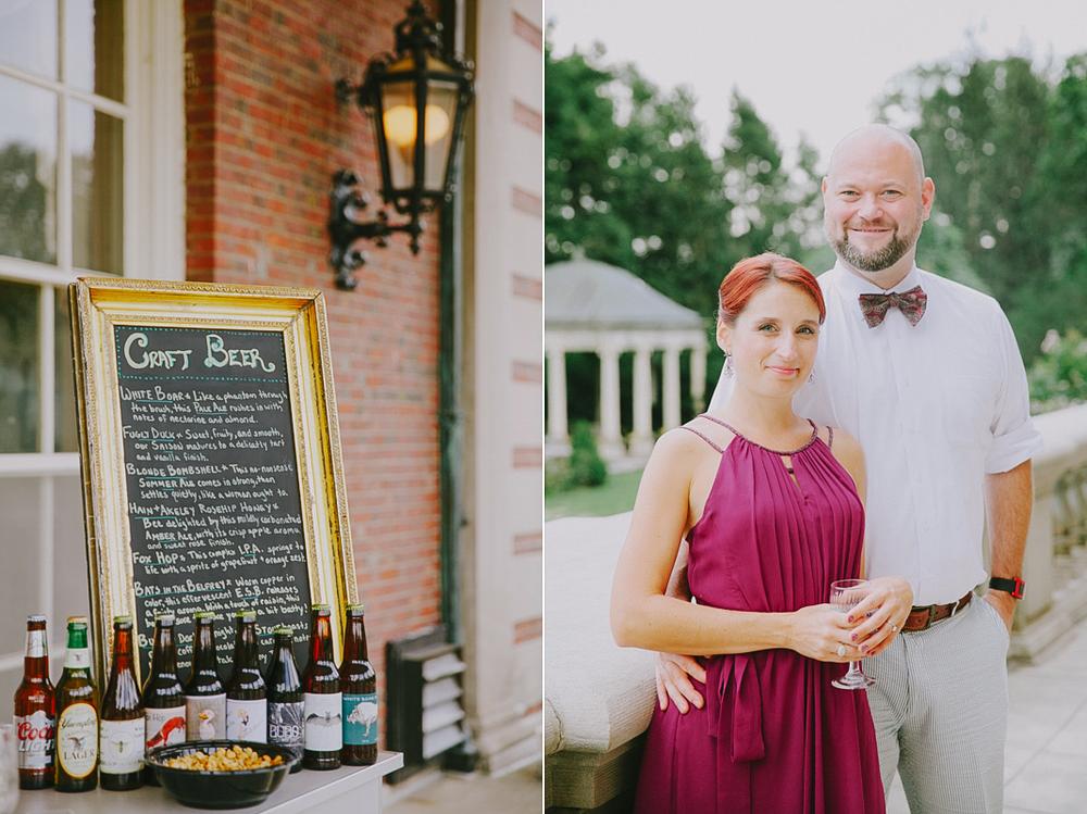 Fairleigh_ Dickinson_University_wedding_-41.jpg