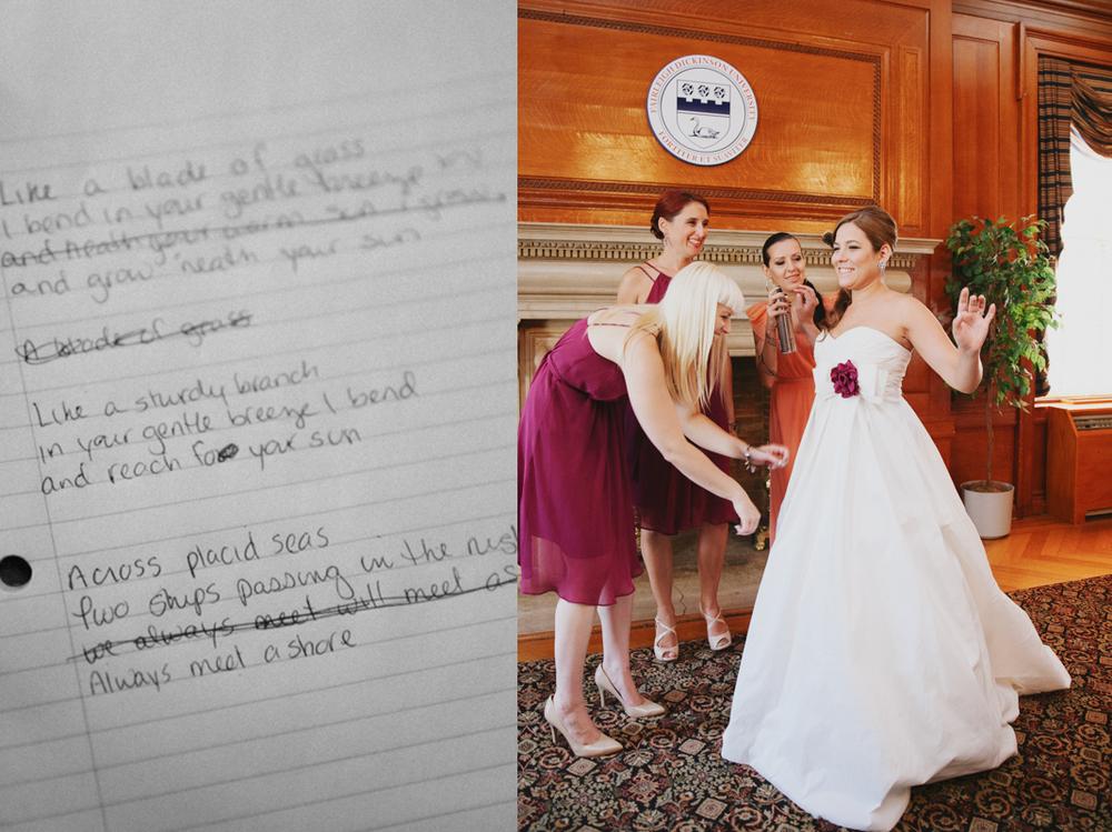 Fairleigh_ Dickinson_University_wedding_-42.jpg