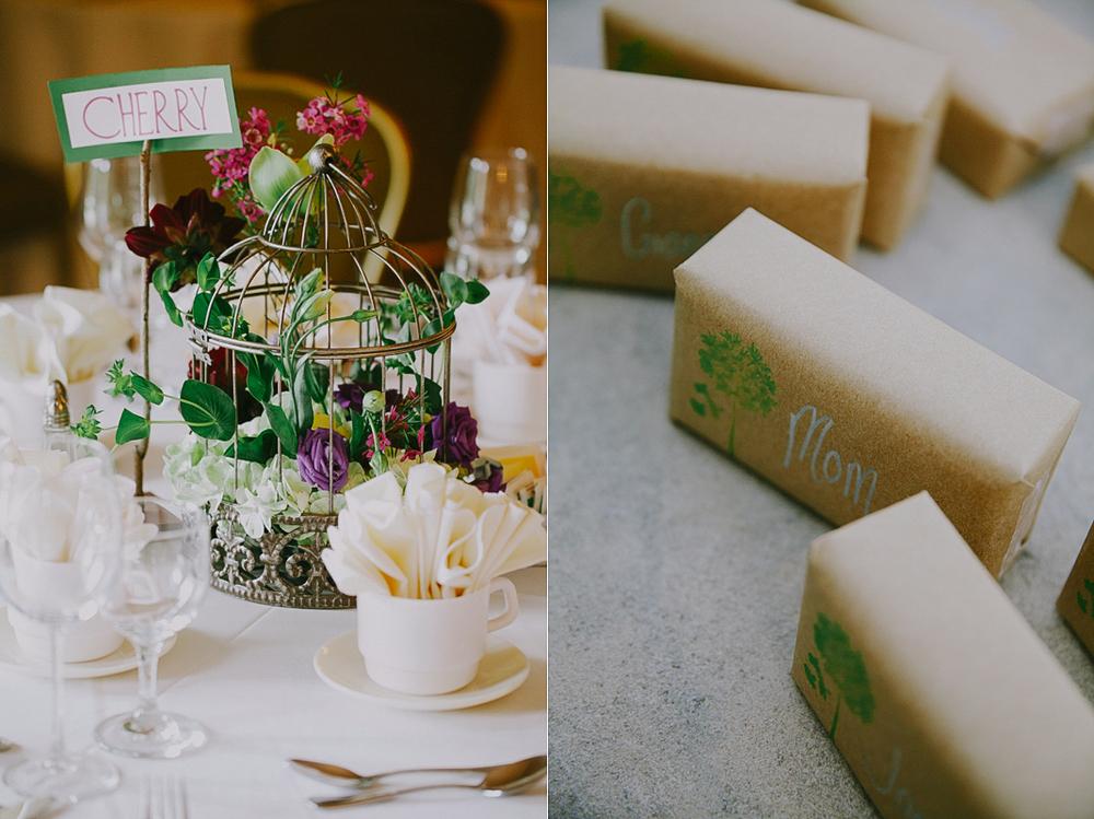 Fairleigh_ Dickinson_University_wedding_-43.jpg