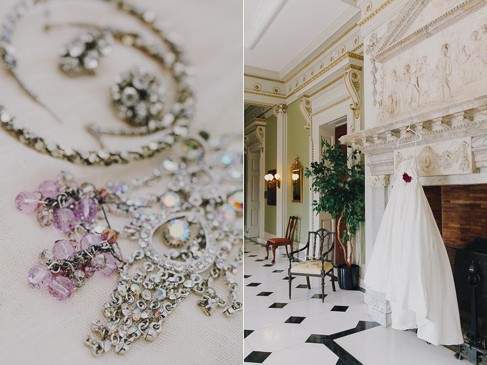 Fairleigh_ Dickinson_University_wedding_-44.jpg