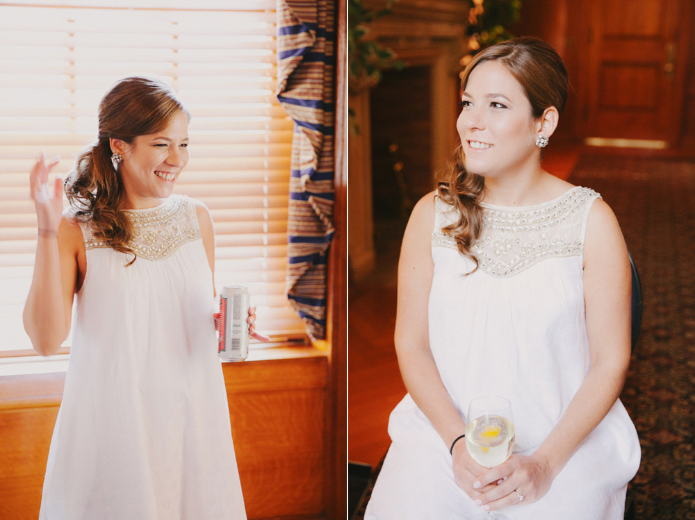 Fairleigh_ Dickinson_University_wedding_-46.jpg