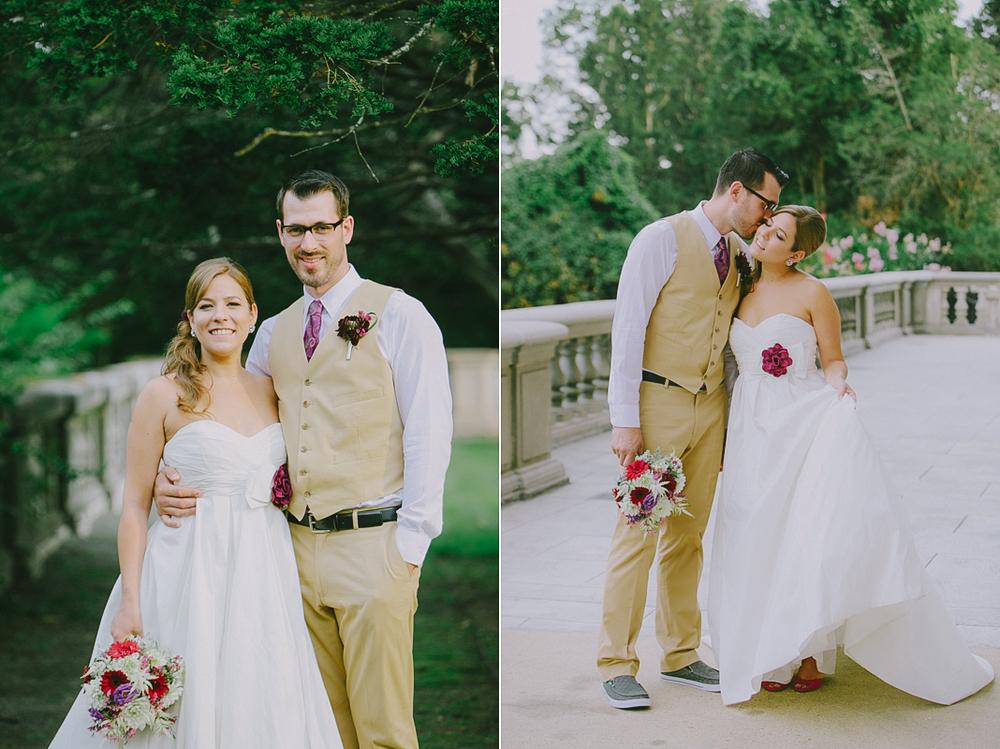 Fairleigh_ Dickinson_University_wedding_-45.jpg