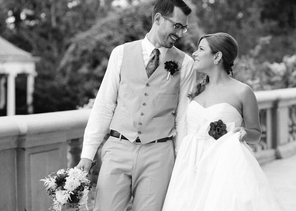 Fairleigh_ Dickinson_University_wedding_-50.jpg