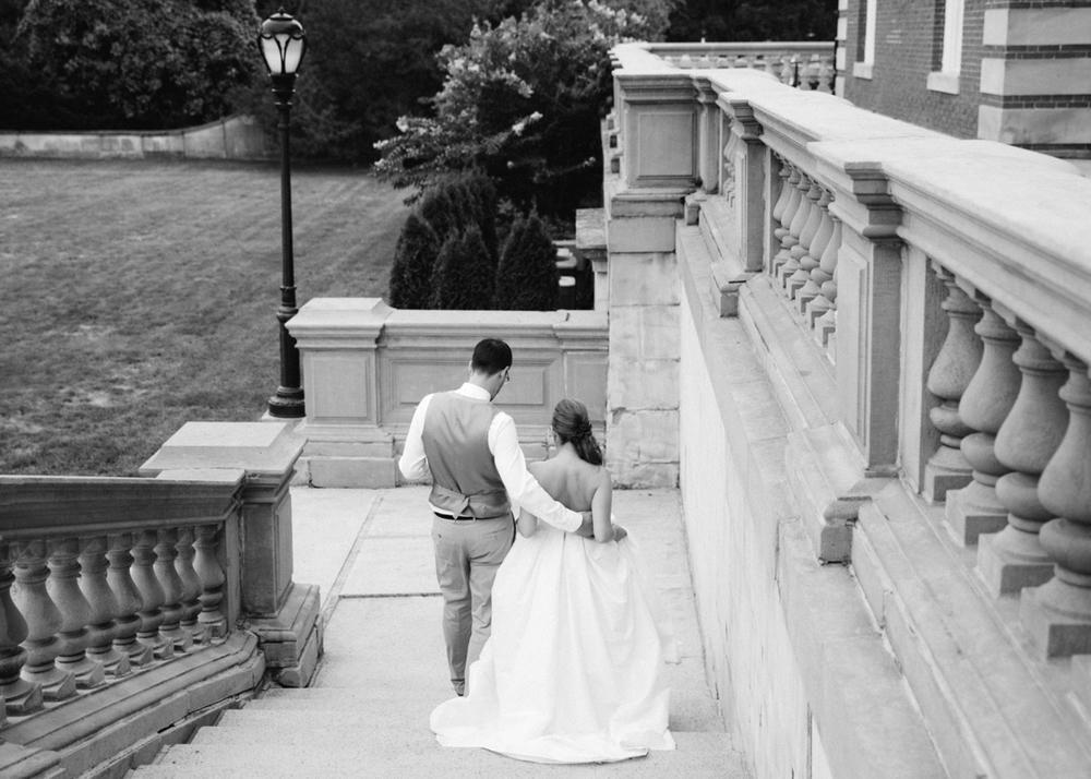 Fairleigh_ Dickinson_University_wedding_-51.jpg