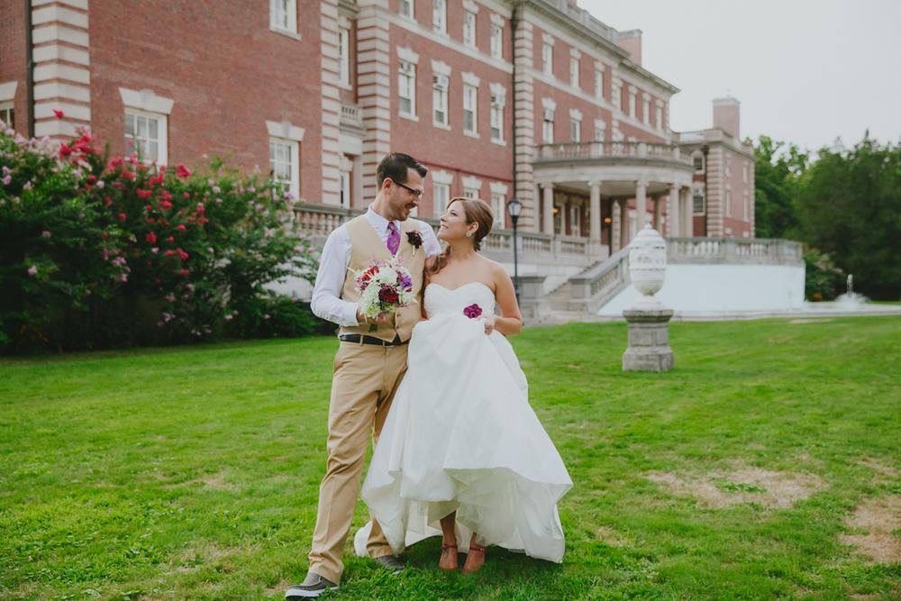 Fairleigh_ Dickinson_University_wedding_-53.jpg