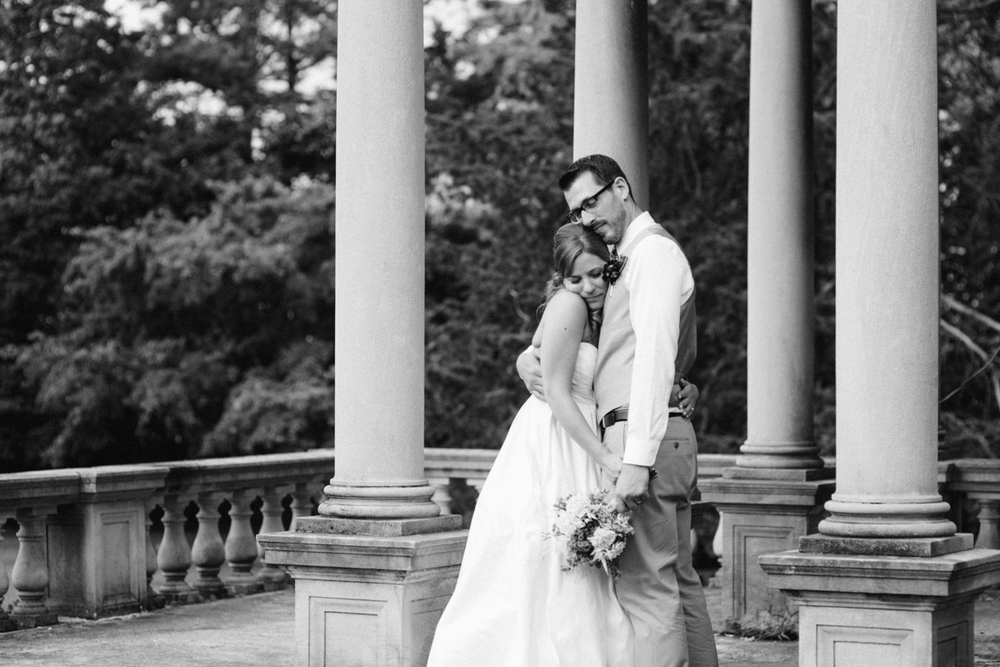 Fairleigh_ Dickinson_University_wedding_-56.jpg