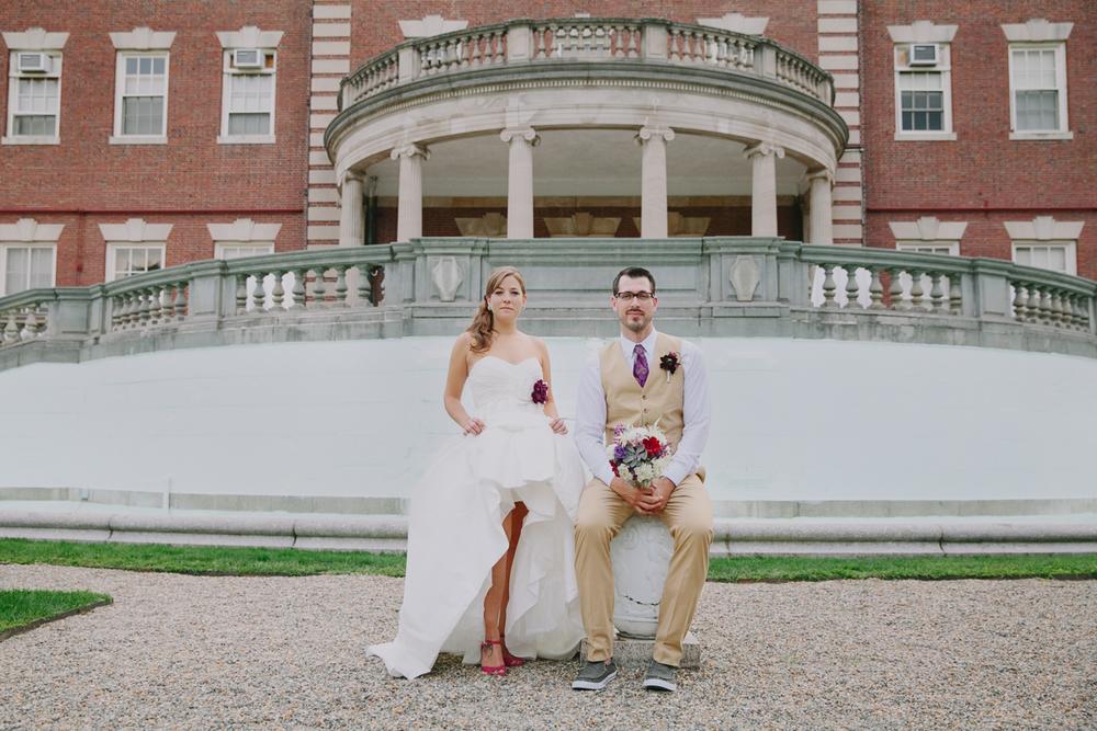 Fairleigh_ Dickinson_University_wedding_-58.jpg
