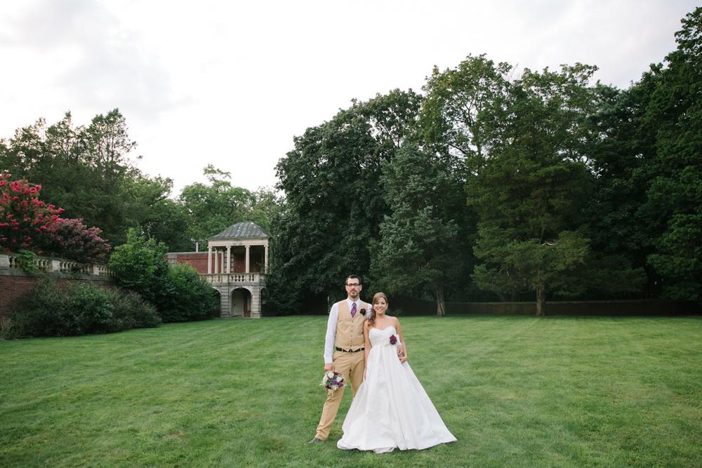 Fairleigh_ Dickinson_University_wedding_-61.jpg