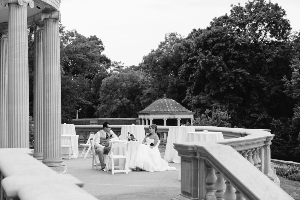 Fairleigh_ Dickinson_University_wedding_-68.jpg
