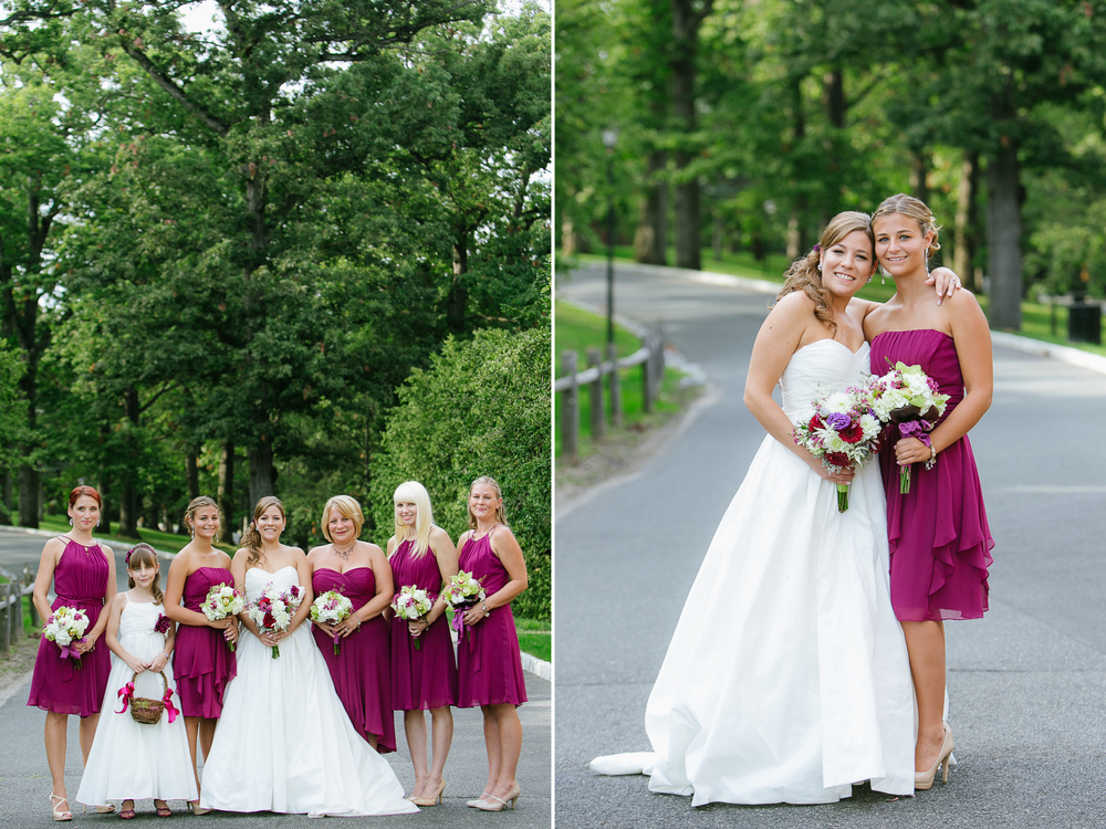 Fairleigh_ Dickinson_University_wedding_.jpg