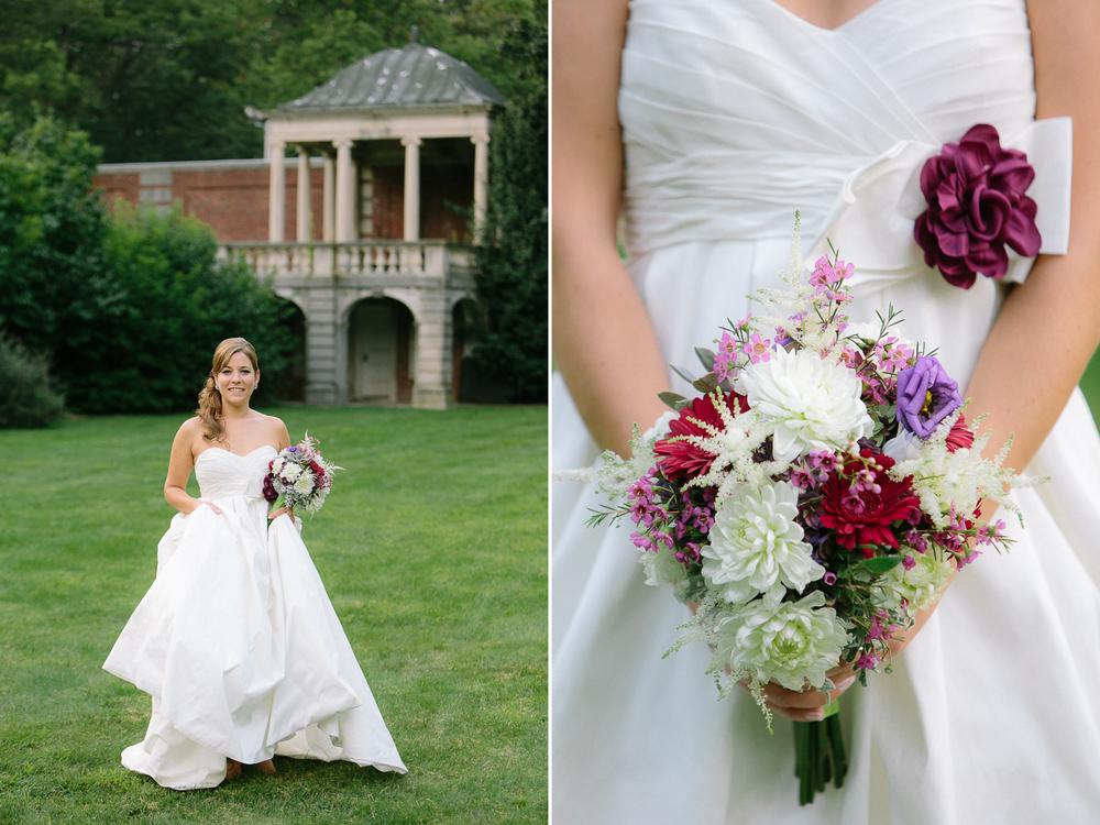 Fairleigh_ Dickinson_University_wedding_tanya_isaeva_photography_.1jpg.jpg