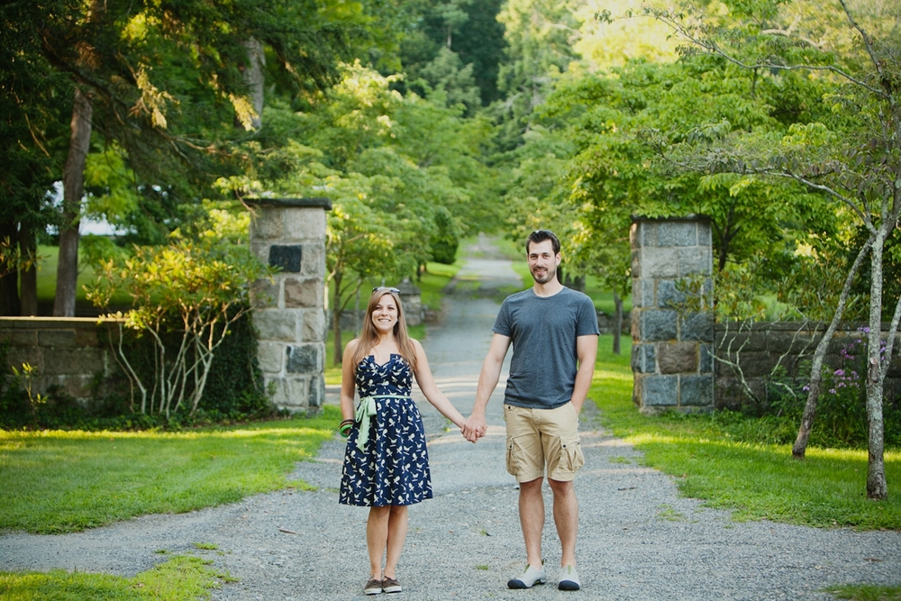 ringwood manor engagement session adrienne gary tanya isaeva