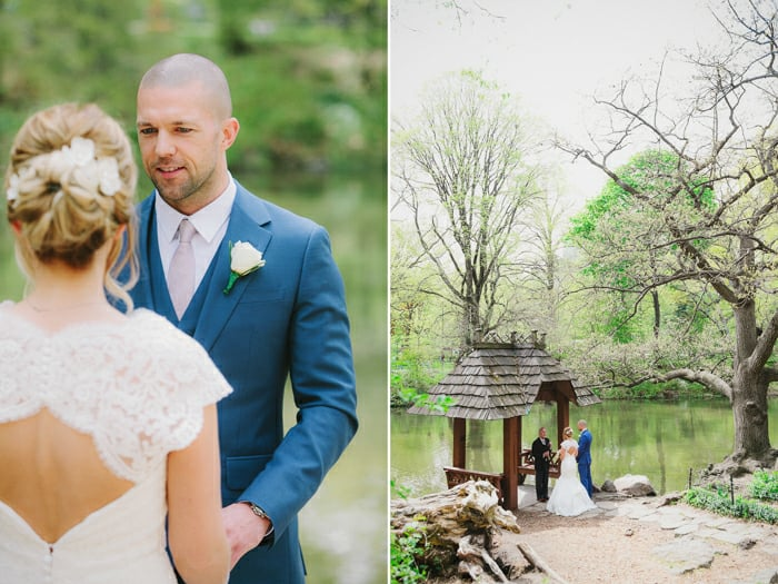 A&M_nyc_central park_elopement-25.jpg