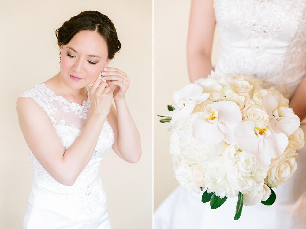 Chart_House_NJ_wedding_R&P_by_Tanya_Isaeva_7.jpg