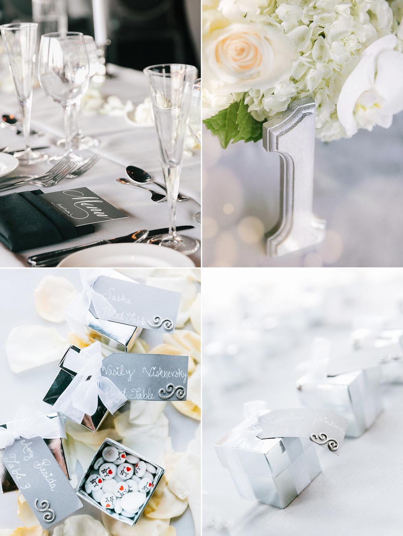Chart_House_NJ_wedding_R&P_by_Tanya_Isaeva_14.jpg