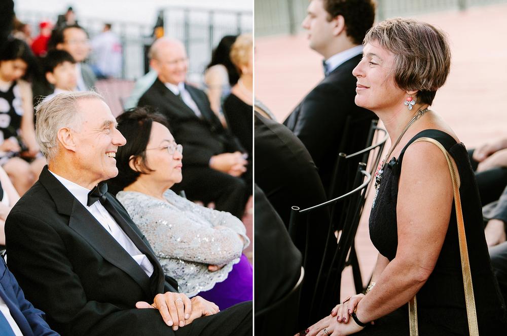 Chart_House_NJ_wedding_R&P_by_Tanya_Isaeva_23.jpg