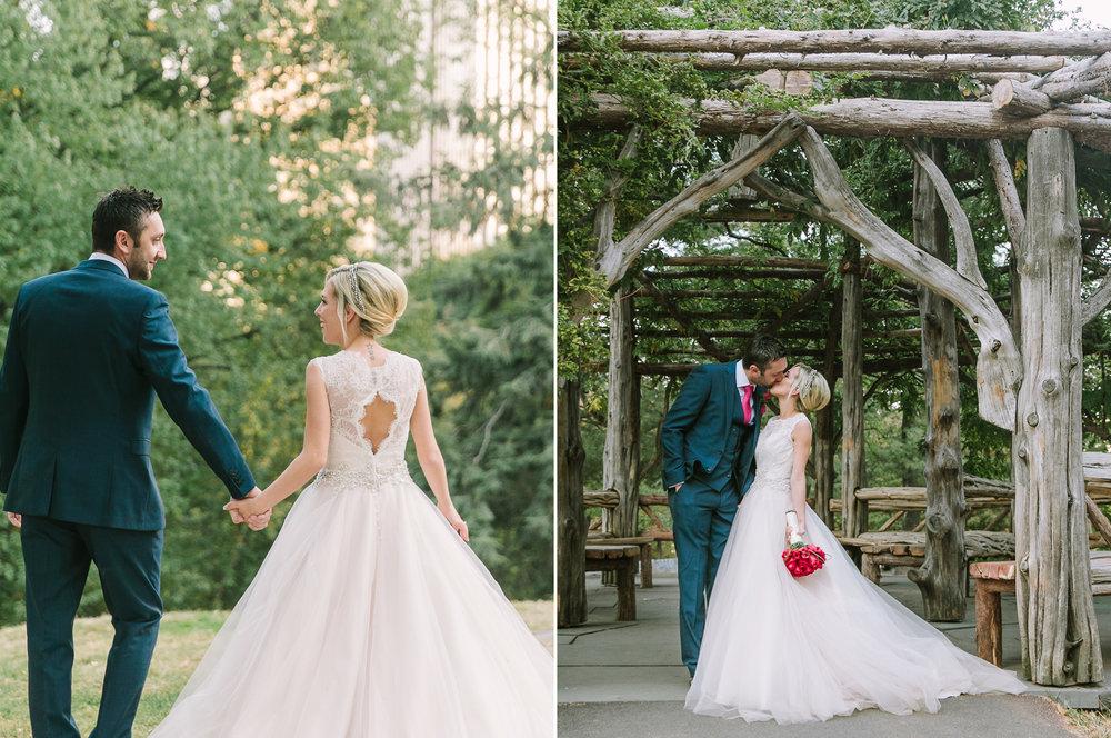 NYC-Central_Park-wedding_by-Tanya-Isaeva-8.jpg