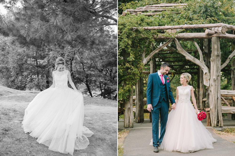 NYC-Central_Park-wedding_by-Tanya-Isaeva-10.jpg