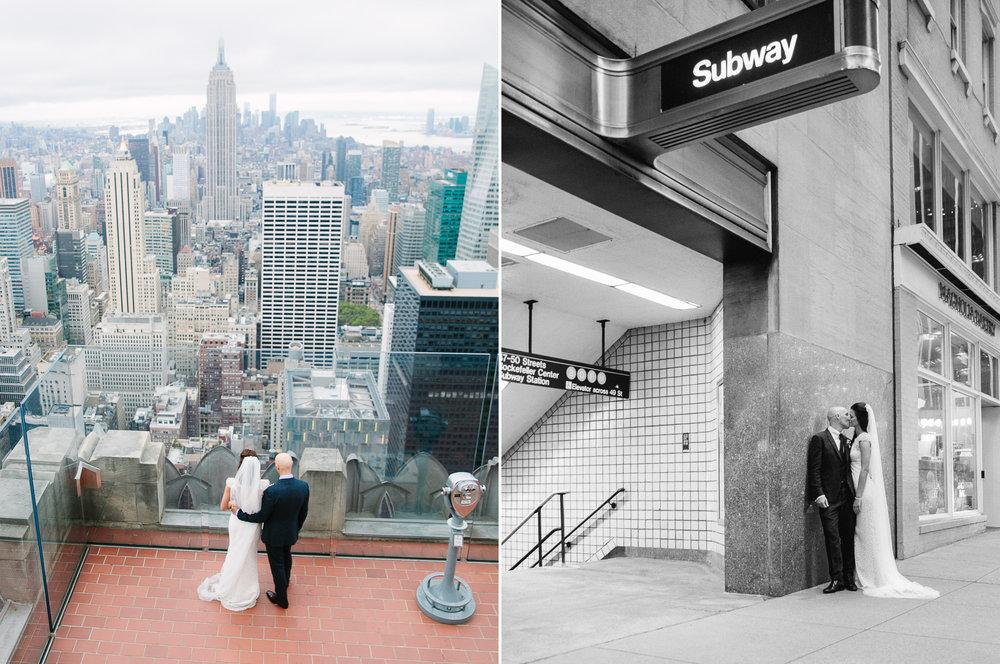 NYC-Central_Park-wedding_by-Tanya-Isaeva-4.jpg