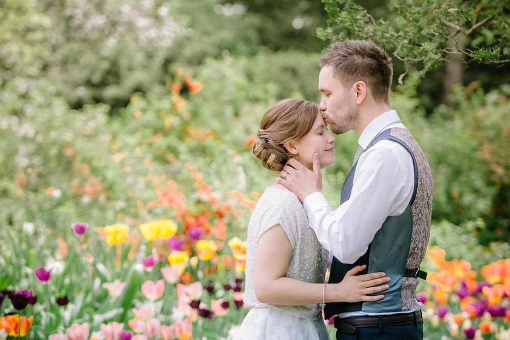 NYC-wedding-photos-by-Tanya-Isaeva-1.jpg