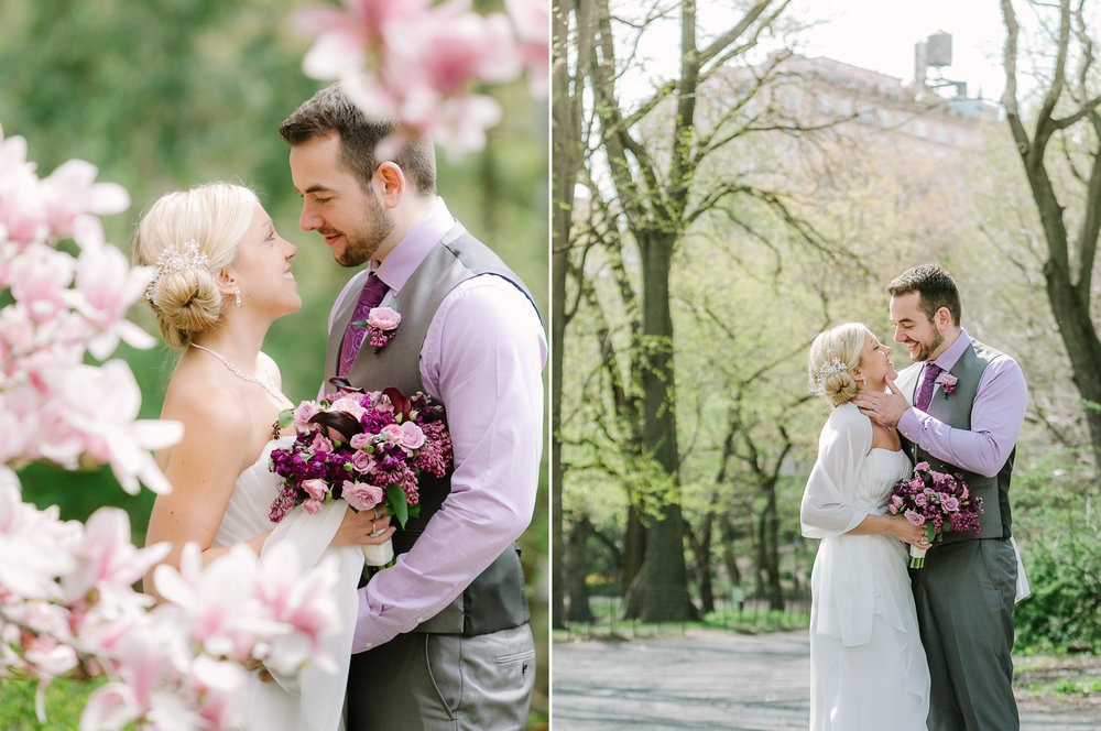 NYC-central-park-wedding-TanyaIsaeva.jpg