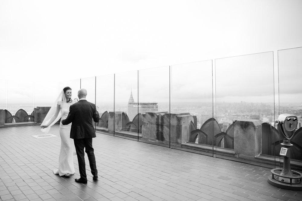 NYC-wedding-photos-by-Tanya-Isaeva-5.jpg