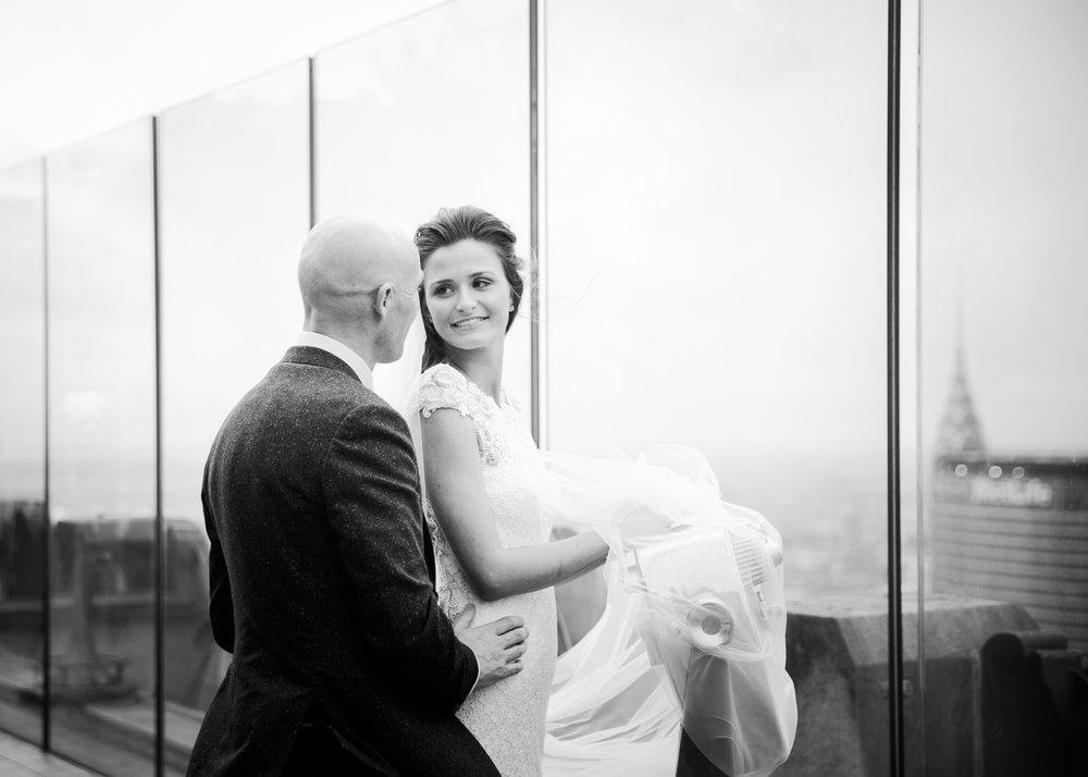 NYC-wedding-photos-by-Tanya-Isaeva-6.jpg