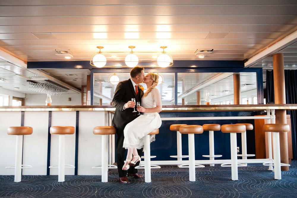 NYC-wedding-photos-by-Tanya-Isaeva-16.jpg