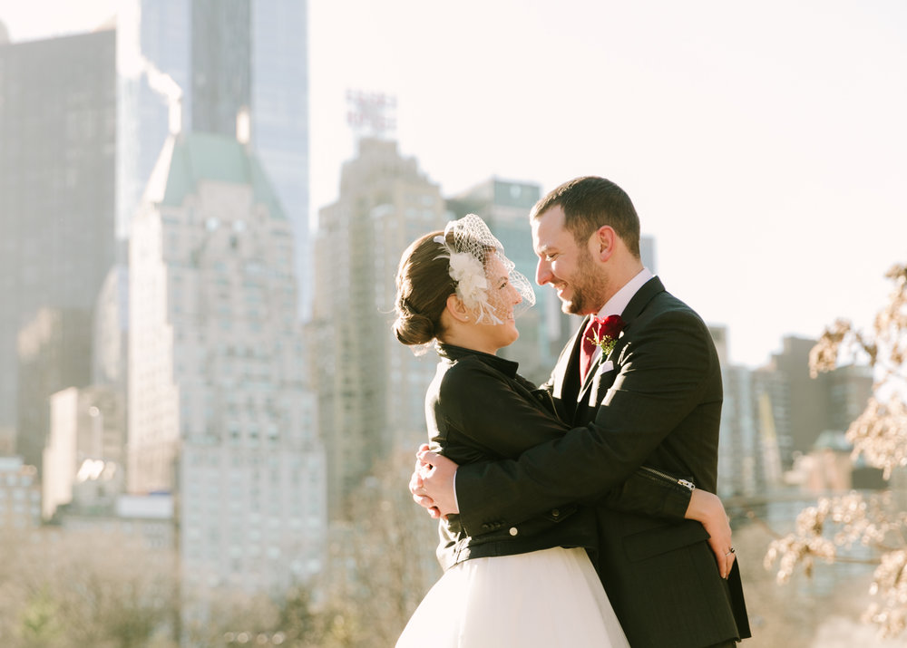 NYC-wedding-photos-by-Tanya-Isaeva-20.jpg