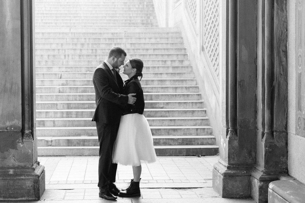 NYC-wedding-photos-by-Tanya-Isaeva-25.jpg