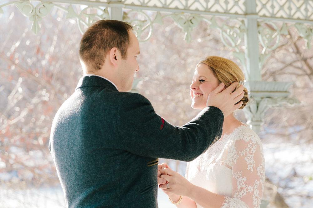 NYC-wedding-photos-by-Tanya-Isaeva-31.jpg