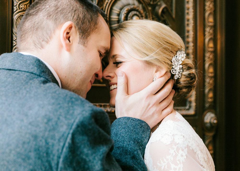 NYC-wedding-photos-by-Tanya-Isaeva-33.jpg