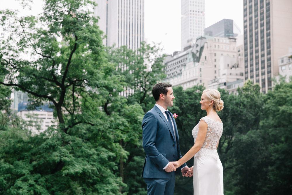 NYC-wedding-photos-by-Tanya-Isaeva-35.jpg