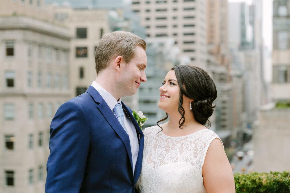 NYC-wedding-photos-by-Tanya-Isaeva-38.jpg